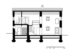 Thumb_36b8f216-e730-4966-aa4a-019111c4210a.pdf