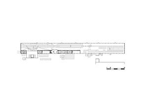 Thumb_38453bcb-61dd-4291-b35f-efc62e2bd48c.pdf
