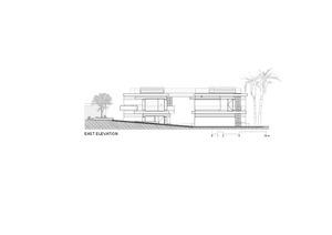 Thumb_394f6470-223e-4646-a05f-fd904169c4d1.pdf