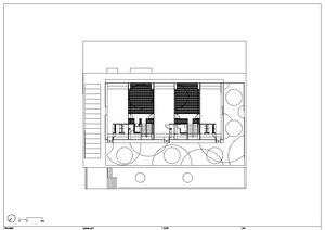 Thumb_3af06162-7dc7-42c6-ad6f-f0c02135b895.pdf