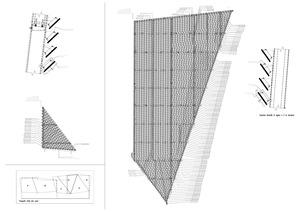 Thumb_3b30d57c-24de-4fdf-aed5-df33513347ab.pdf