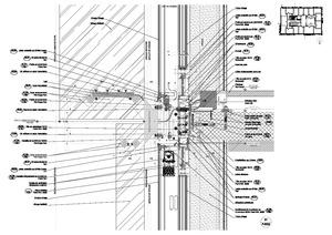 Thumb_3bfdfc67-e962-43d9-a45b-f8e00645342e.pdf
