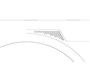 Thumb_3ea969ca-492b-45c0-91f1-86e2eb5389d9.pdf