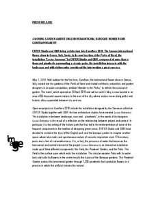Thumb_43475b93-53ea-43f1-be07-bf5cf403a15b.pdf