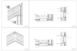 Thumb_49d683b4-af88-4172-a98d-c2e829af73db.pdf