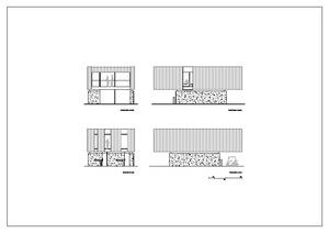 Thumb_4a36bab9-0d1e-47c7-976d-58cb9edf210d.pdf