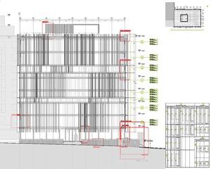 Thumb_4aac28e5-f196-4d06-ab9d-d86d2609bf0f.pdf