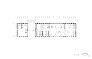 Thumb_4e416ee0-da81-4617-a3af-10a3344a9027.pdf