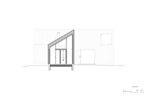 Thumb_521ca518-67fd-4136-8f6b-d0a457d08ac0.pdf