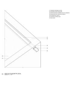 Thumb_552dd6bf-ca4b-4692-91ba-9ae8906c7759.pdf