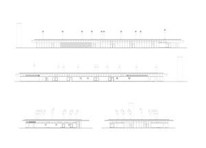 Thumb_55e9e263-9f1d-40bf-9280-af73f3198020.pdf