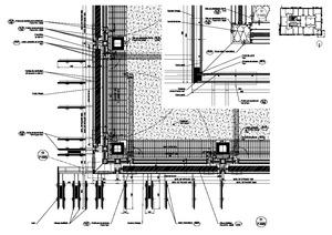Thumb_5aeb7f28-c38e-488c-8fa3-0e99c64e79bd.pdf