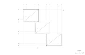 Thumb_5b0cc94f-46b8-40b4-a03e-7c8a2ffe1ee2.pdf