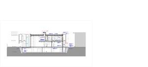 Thumb_5b4ce202-42e5-4192-9176-1da66a406a07.pdf