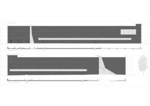 Thumb_5c0de1ad-6cfa-48c2-9043-1ff8c916c644.pdf
