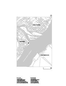 Thumb_5c7d82e9-5645-487f-ad0a-9a20c4dd5cb5.pdf