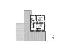 Thumb_5d2685e0-4884-41bc-8b03-bd35fbacf1e1.pdf