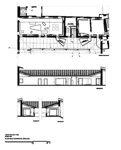 Thumb_5ecf1dbf-a8dd-4f1a-a1f1-e2e6aa6a3f7d.pdf