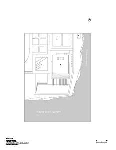 Thumb_610cef5b-ca7d-4580-9803-d0e114758155.pdf