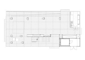 Thumb_62568f04-f893-4594-8f74-a4b38eaa7f20.pdf