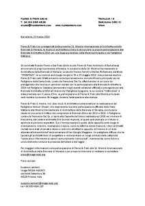 Thumb_63d8b12e-7361-4f49-9f0e-5c90f9b321dd.pdf