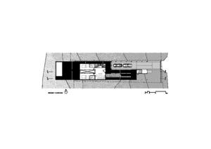 Thumb_63f1c469-f726-4c16-9d98-c0e23fa904e0.pdf