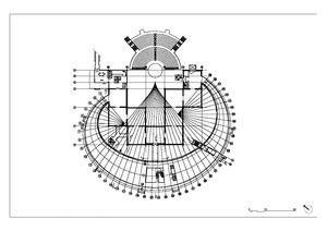 Thumb_66fe0712-bd8a-40ae-bfac-30e5543deec0.pdf