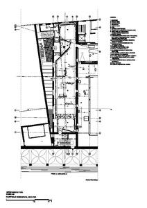 Thumb_6b283cca-17d0-4fff-b688-b4087ab6c7a6.pdf