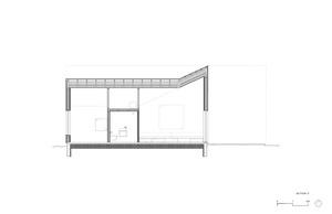 Thumb_6c3d3299-19c8-40c9-9997-985be6857b02.pdf