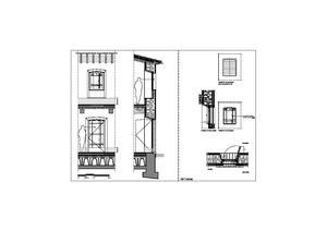 Thumb_6d83a8d6-ad64-4b79-b577-20c365ec1090.pdf