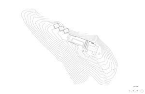Thumb_6f423843-cc12-4f09-b6e1-e5cebbb92fdf.pdf