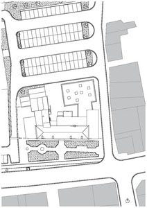 Thumb_7092361d-ccf5-4a98-a55e-bb06d304c426.pdf
