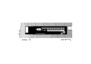 Thumb_71ded308-7141-4daf-9e23-b64e47805179.pdf