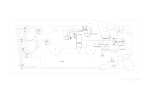 Thumb_72677e95-81a6-4103-b82a-c9be552fc147.pdf