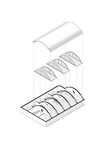 Thumb_740a07cf-58a6-40ae-8d1d-9df39e5b43d1.pdf
