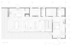 Thumb_753b264d-64b8-4615-9d05-ccdd3e1331f7.pdf
