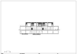 Thumb_7614645d-aa4d-454e-b29b-22c73f0d8197.pdf