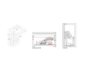Thumb_77205c85-02e5-4b71-a29c-fb090fd6ae07.pdf
