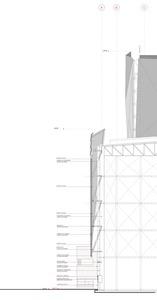 Thumb_796328d2-119e-4c32-8240-caab1e55d078.pdf