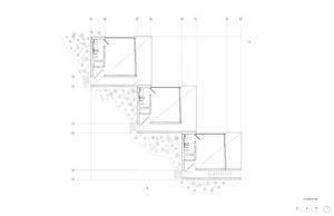 Thumb_7a92d5cb-d2ba-4b05-accd-af3f8bc786f6.pdf