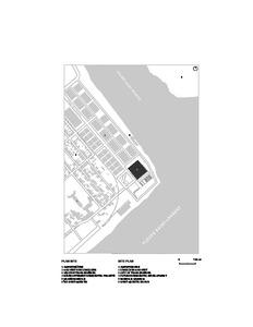 Thumb_7a92eb66-d788-42c3-8ba3-75186d7a7053.pdf