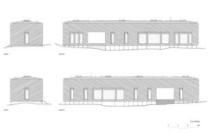 Thumb_7c65f05b-a0ee-437f-8433-4ce2ac476a58.pdf