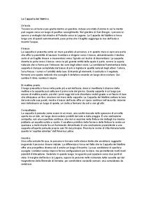 Thumb_7d758d86-2bf7-4447-8cd8-c8a313068204.pdf