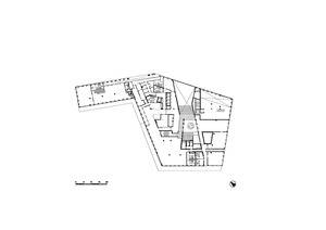 Thumb_7dab1f63-54d9-4e5b-917d-cd0f55002f6b.pdf