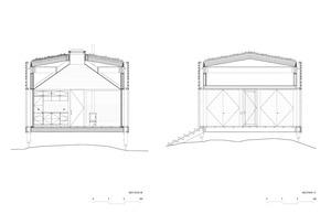 Thumb_7e769a87-c403-4149-9eca-3d0949a8f99b.pdf