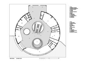 Thumb_80c9cbf4-7073-471c-8105-d0cbe64eaf64.pdf