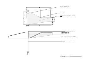 Thumb_818849e7-662a-44b6-a933-1f6dca8123dd.pdf