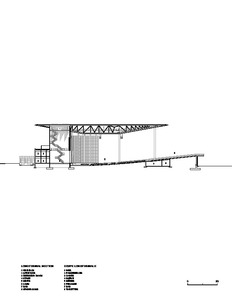 Thumb_81b45afc-c8ba-47d0-9b7c-67be0c821f9c.pdf