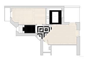 Thumb_83c0e401-945e-4736-a158-e3914d2b951b.pdf