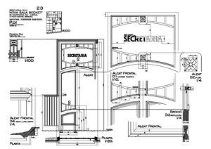 Thumb_851d75c6-6bc4-4223-8ac8-0ee68f8944df.pdf